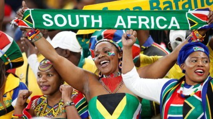 10 Reasons Bafana Fans Should Be More Worried Than Optimistic.